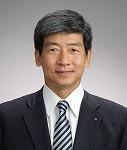 田口義隆新代表写真