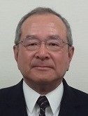 DSCF0282加藤社長