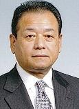 suzukiyosiharu-0001