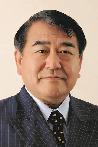 寺島実郎A