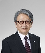 早川英男2